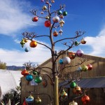 Agave-Stalk-Christmas-Tree