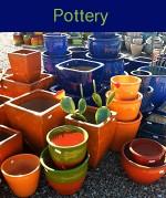 Pots-widget