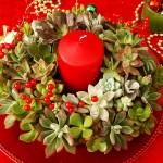 Xmas_Wreath_900
